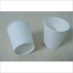 PE coated Paper Cups