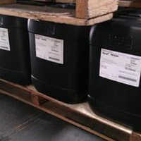 Isobornyl Methacrylate Acid