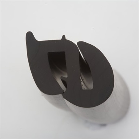 Window Rubber Profiles