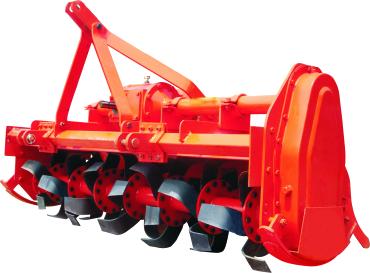 Rotavator Blades, Rotavator Blades Manufacturers & Suppliers, Dealers
