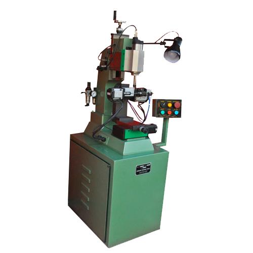 Beads CNC Machine