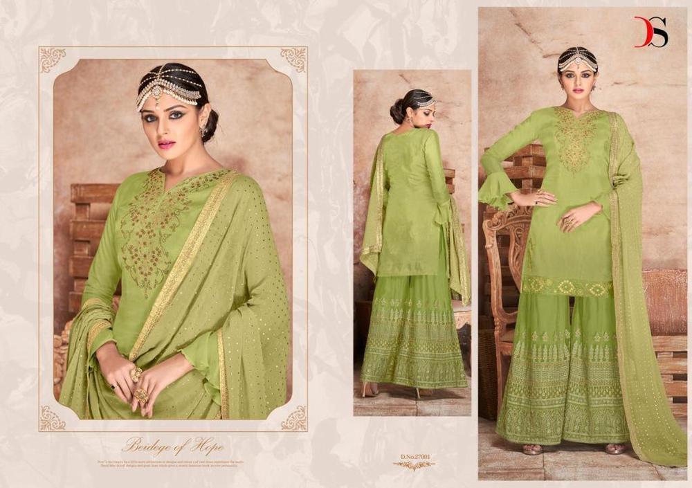 Pakistani Designer Suits Online