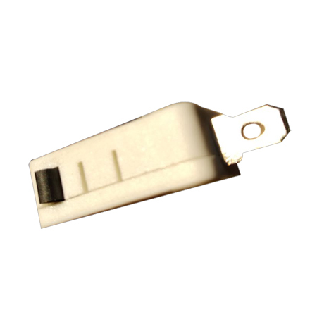 5 AMP Water Purifier Micro Switch