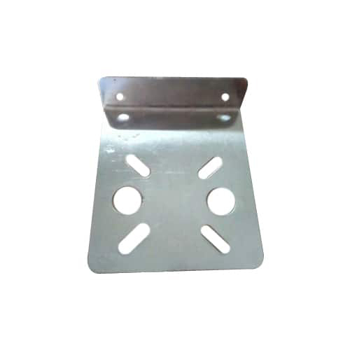 20 Inch Housing Plate