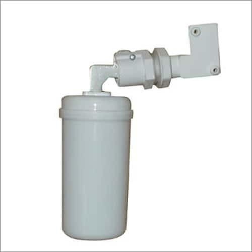 Water Purifier Float Switch