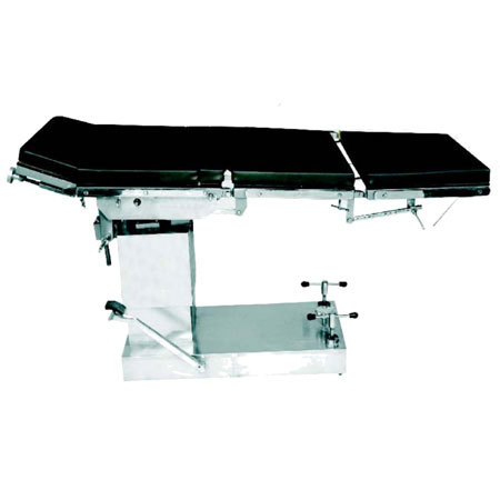Surgical C Arm Table