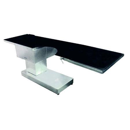 Lithotripter Table