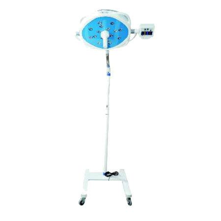 Portable LED OT Light