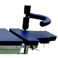 Surgical Femur Nailing Support Table