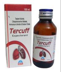 Tercof, Torex