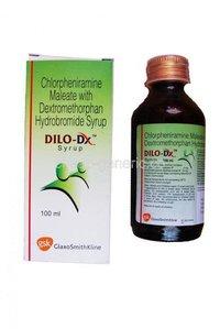 Dilo-DX