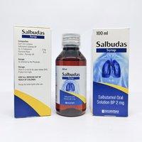 Ventolin, Proventil, Asthalin