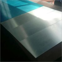 Cast Magnesium Tooling Plate