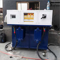 Three Phase Oil Cooled Voltage Stabilizer