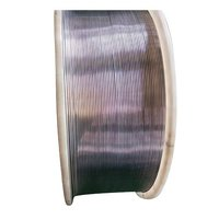 Extruded Magnesium Welding Wire bar rod magnesium alloy wire