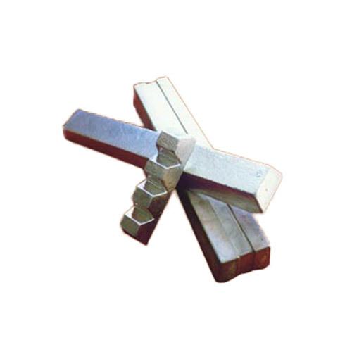 Magnesium Rare Earth Alloy Cast Billet