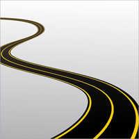 Nitco Roadways