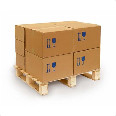 Nitco Bulk Cargo Carriers