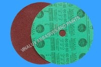 Industrial Disc 14 Inch To 30 Inch