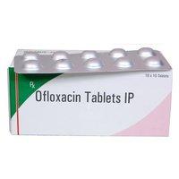Okaflox, Oflox, Floxin, Ocuflox