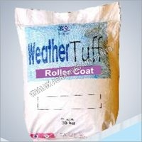 Weather tuff Roller Coat