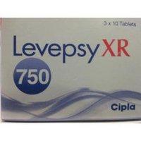 Levepsy XR,Leepra, Keppra, Spritam, Roweepra