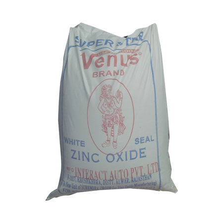 Venus Zinc Oxide Powder