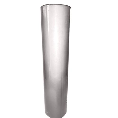 Hard Anodizing Aluminium Parts