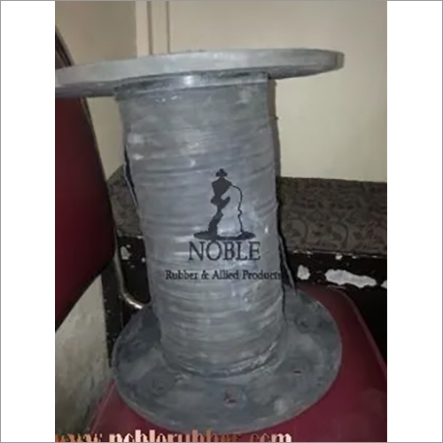 Neoprene Rubber Bellow