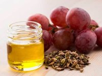 Grapesee Oil