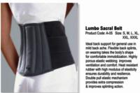 Tynor lumbo sacral belt - spl- xxxl / xxxxl