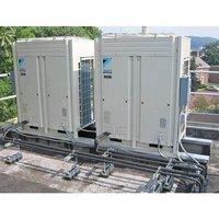 Hitachi VRF System AC