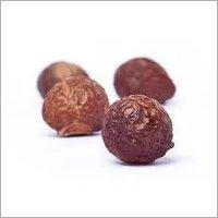 Indian Dry Soapnut