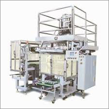 Injectable Liquid Filling Machines