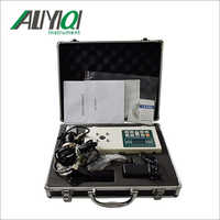 High Speed Impact Torque Tester