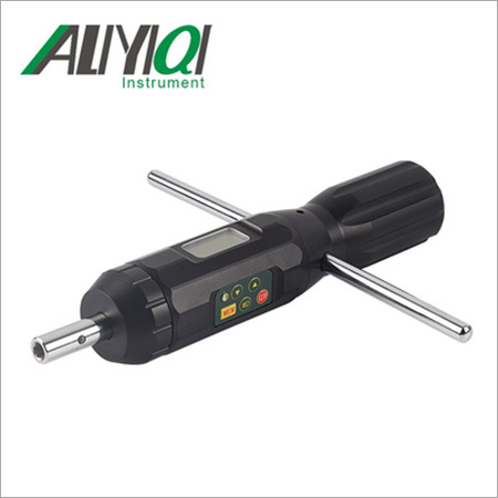 AQSH digital torque screwdriver