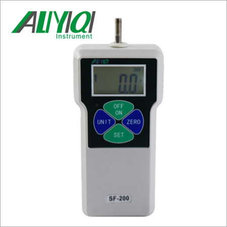 SF economical digital force gauge
