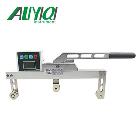 AZGH High Tensile Tension Meter