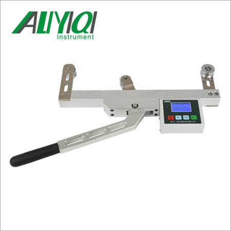 AZGH-G Rope Tension Meter (For Copper Strands)