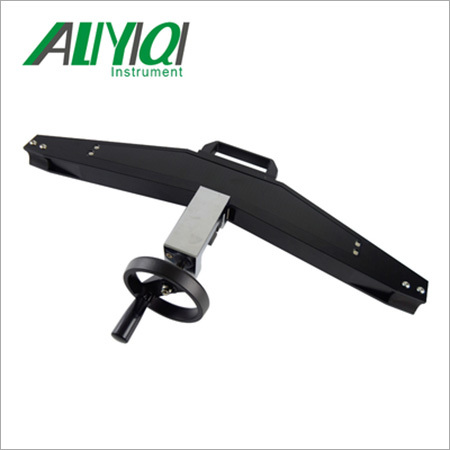 ASZ Rope Tension Meter
