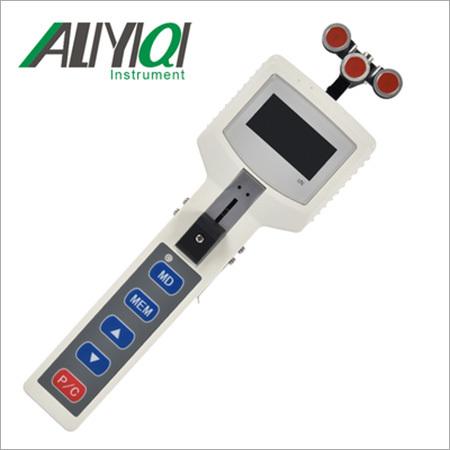 AZSH Handheld Tension Meter