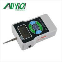 ATL Digital Tension Meter