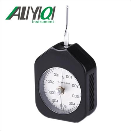 ATN Tension Meter