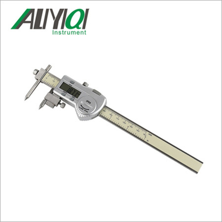 Center Distance Caliper