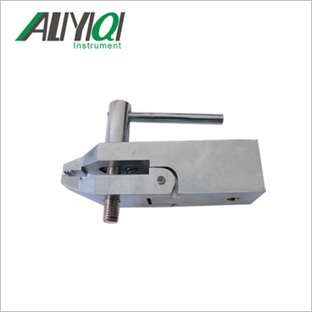 AJJ-019 Zipper Clamp