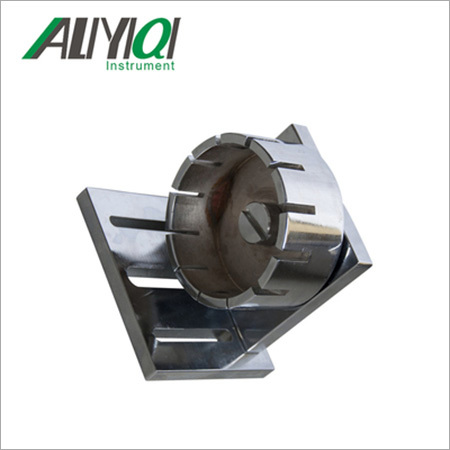 AJJ-021 terminal base fixture