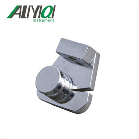 AJJ-102 linear fixture