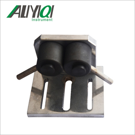 AJJ-026 wire clamp