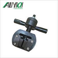 AJJ-027 Metal fixture