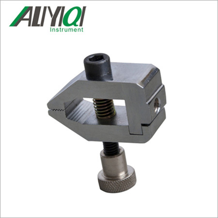 AJJ-08 jaw clamp